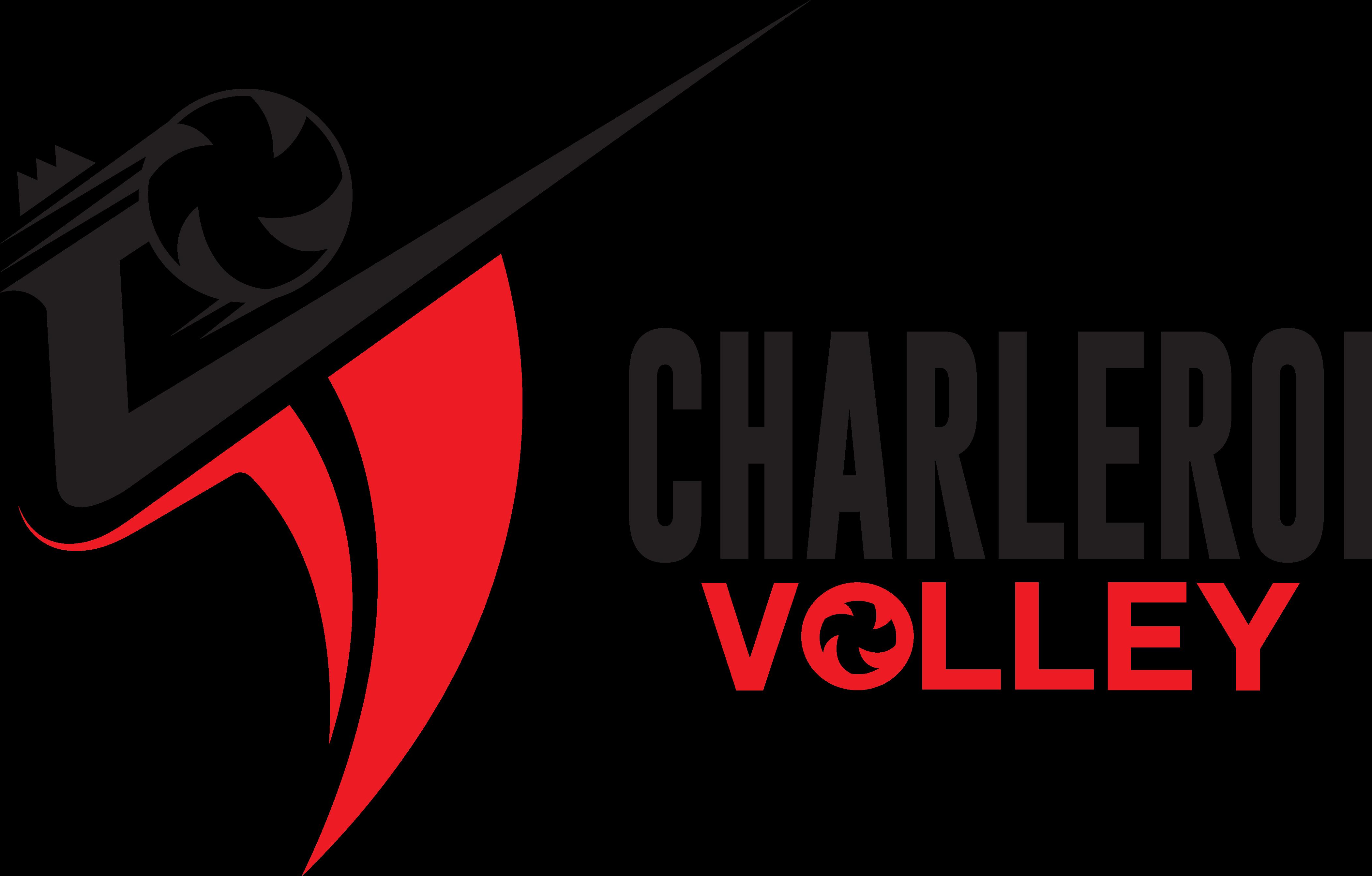 Charleroi Volley